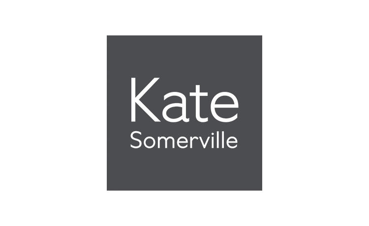 Kate Somerville Giveaway