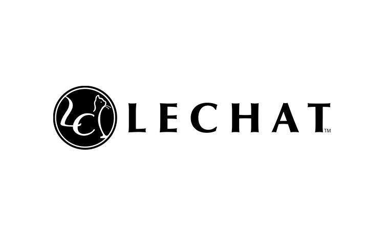 LeChat Nails Giveaway | TheReal.com