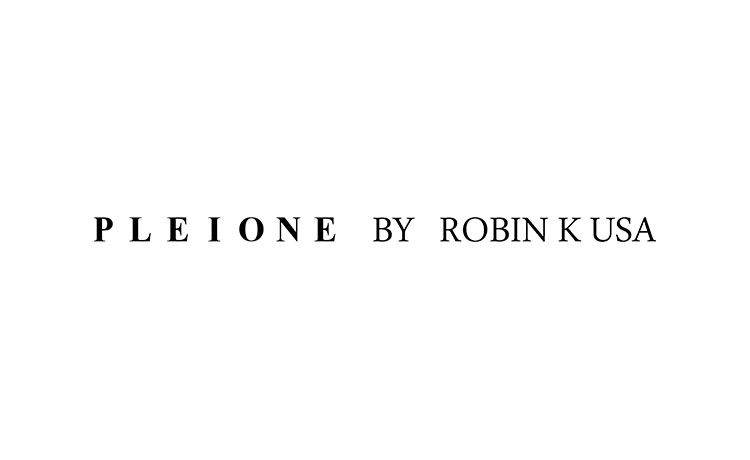 Pleione by Robin K USA Giveaway