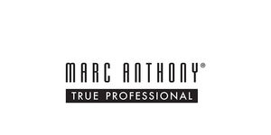 Marc Anthony True Professional Giveaway