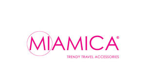 Miamica Giveaway