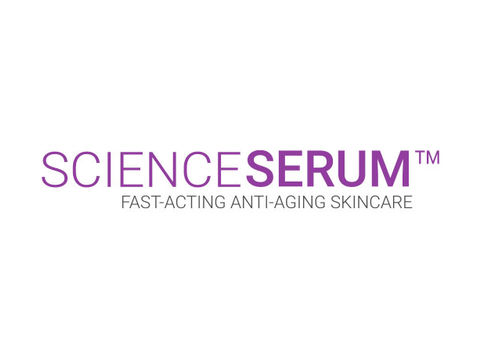 ScienceSerum Giveaway