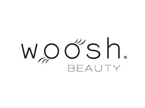 WOOSH BEAUTY Giveaway