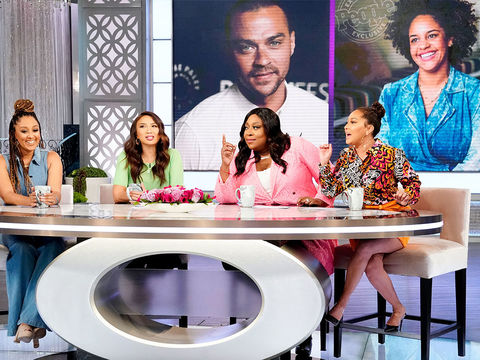 Loni Is Supportive of Aryn Drake-Lee's Legal Battle Against Her Ex Jesse…