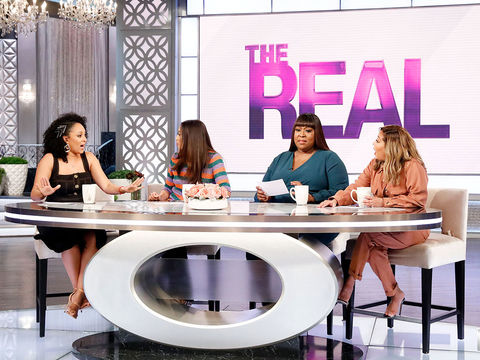 Tamera's Plans To Teach Her Kids Financial Responsibility