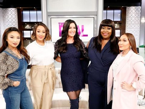 Why Patti Stanger Uses THIS Term Instead of Soulmate