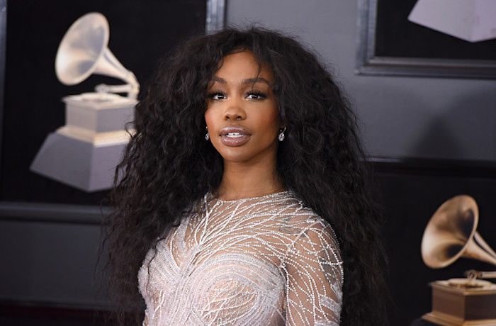 Sephora Locations Will Close on Wednesday Following SZA Incident
