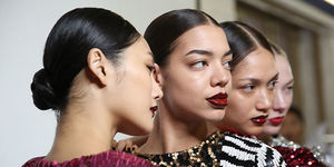 Fall Beauty Trends That Will Make You Long for Autumn