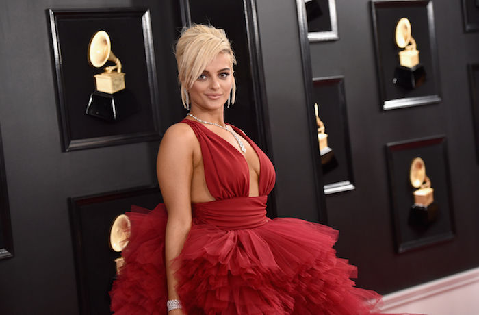 Bebe Rexha Calls Out Sexism and Ageism in Music Industry