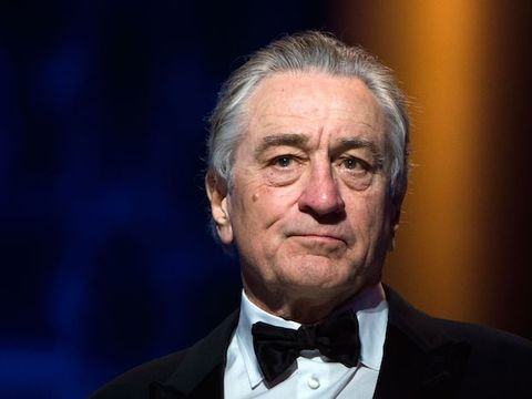 Robert De Niro Brings $6 Million Lawsuit Against Ex-Employee Who Allegedly…
