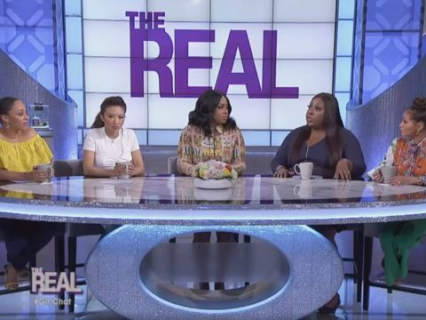 GIRL CHAT: Remy Ma on the Thin Line Between Being Petty and Pathetic