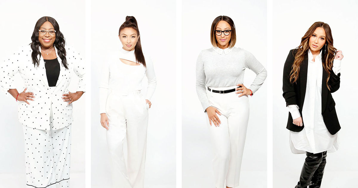 How To Wear White After Labor Day Thereal Com
