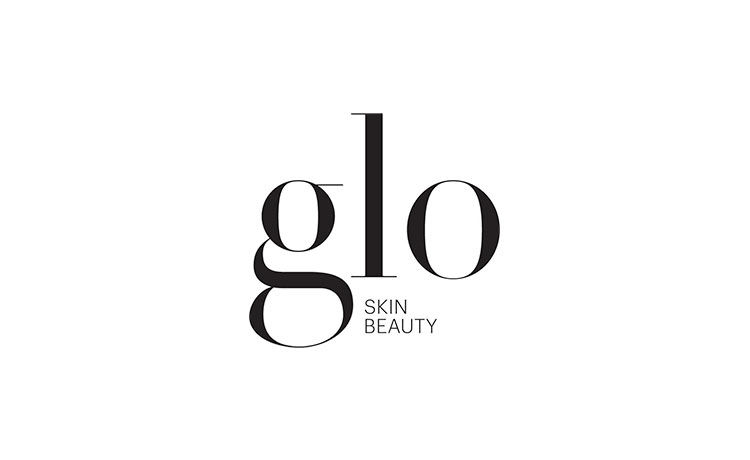 Glo Skin Beauty Giveaway