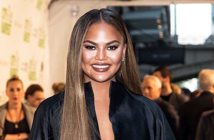 Chrissy Teigen's Best Clapbacks!