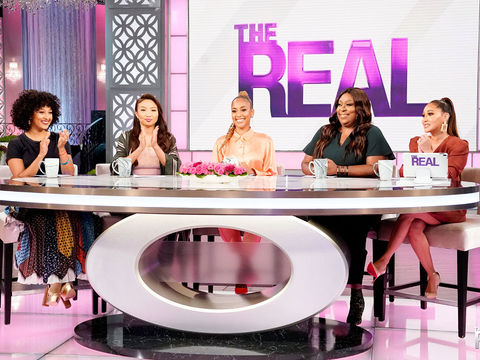 Tamera Discusses Working Without Someone Knowledgeable About Styling Black Hair