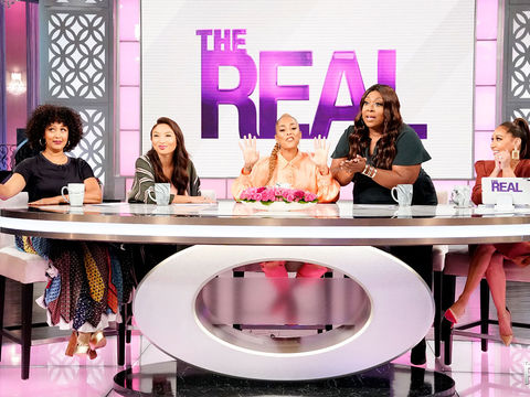Loni Would Definitely Snitch to Save Herself — and She's Naming Names!