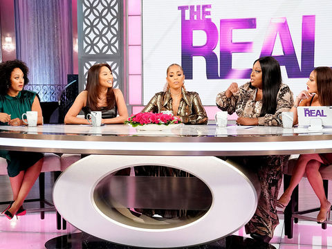 Loni's Interracial Relationship Causes Her to Notice How She's Treated Like…