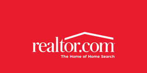 Search for Homes Like a Pro with Realtor.com,…