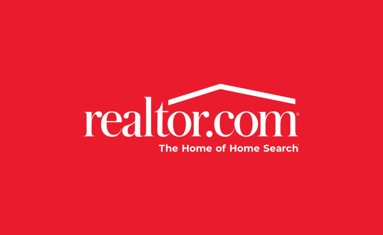 Search for Homes Like a Pro with Realtor.com, Plus: Enter Giveaway