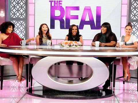 Why Loni Hasn't Met James' Kids Yet