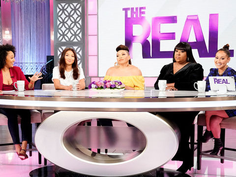 Did Tamera & Tisha Feel Guilty for Going Back to Work After Their Kids Were…