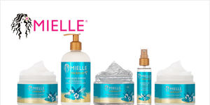 Learn Mielle Organics' 'Secret Sauce' to Amazing…