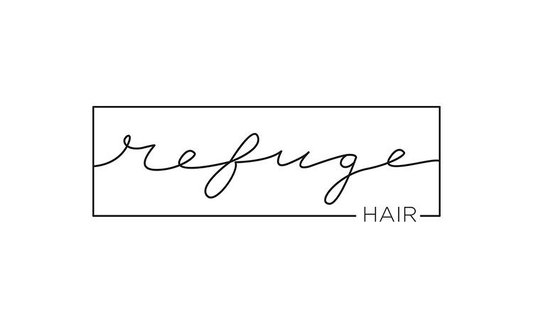 Refuge Hair Giveaway