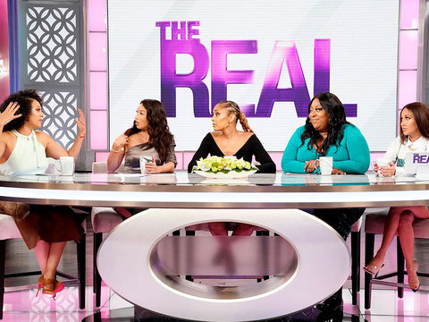 Tamera Reached Out to Loni a Few Weeks Ago When She Was Exhausted and Needed…