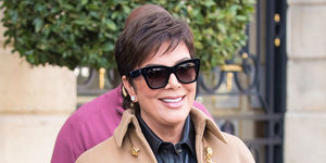 Kris Jenner Says THIS Daughter Will Give Birth to the Next KarJenner Baby!