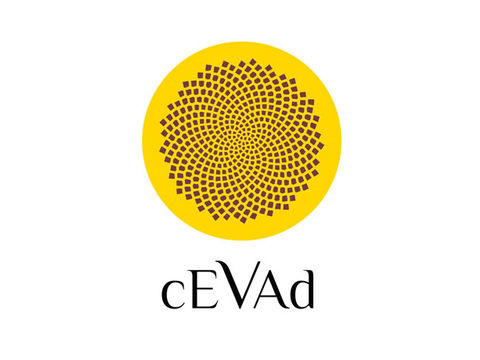 cEVAd Giveaway