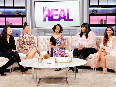 Kerry Washington Is Proud to Be a Pioneer for African-American Lead Actresses…