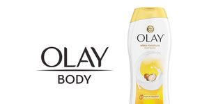 Beautiful, Healthy-Looking Skin with Olay Ultra…