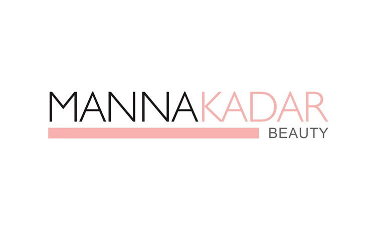 Manna Kadar Beauty Giveaway