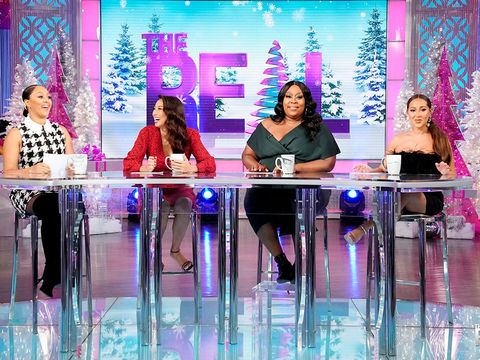 How Much Would Tamera Pay for French Fries? You'd Be Surprised!