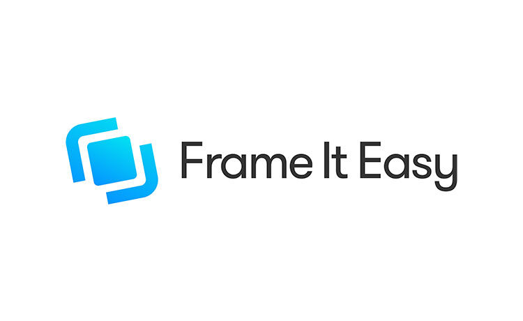 Frame It Easy Giveaway