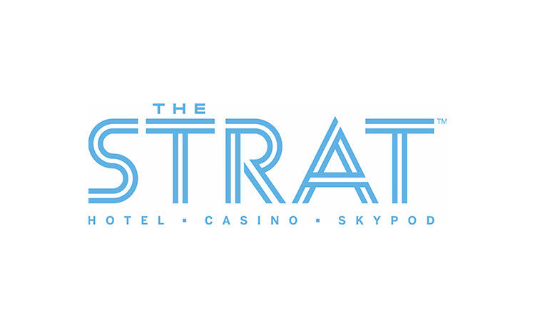 STRAT Hotel Casino and Skypod Giveaway