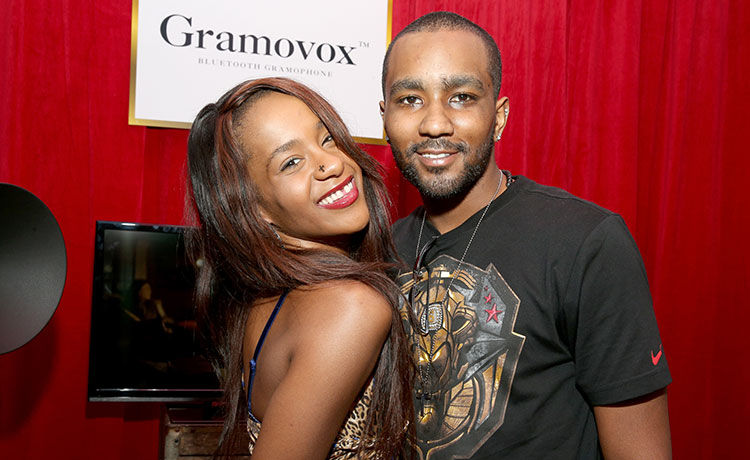 Nick Gordon's Cause of Death Revealed