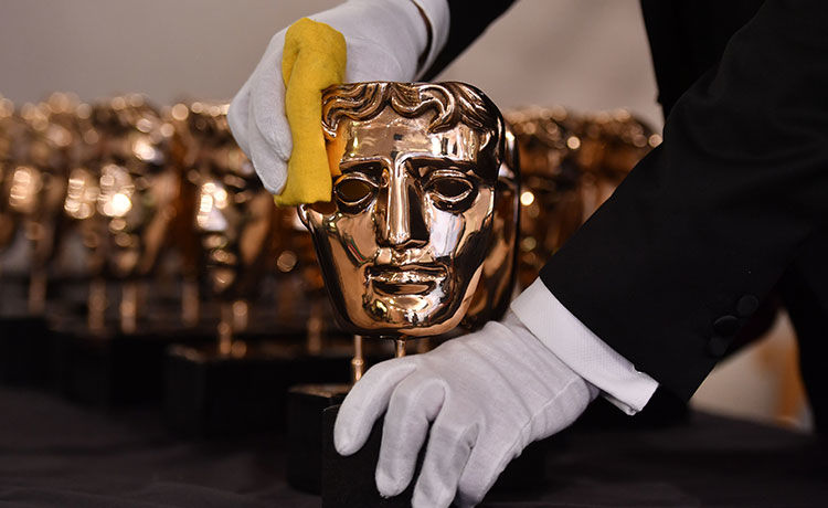 BAFTAs Address Lack of Diversity in Nominations
