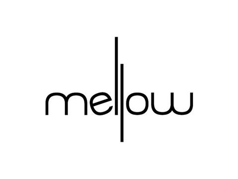 Mellow Cosmetics Giveaway
