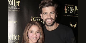 'The Real' Sounds-Off on Shakira Not Wanting Her Boyfriend to See Her as a…