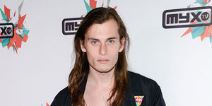 'American Horror Story' Actor Harry Hains Dead at 27