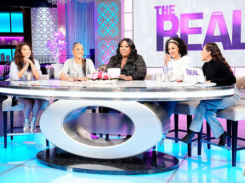 Loni: Attack the Issue, Not the Person