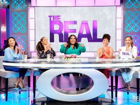 MEGXIT: Why Loni Is Also Now Leaving 'Her' Royal Fam!