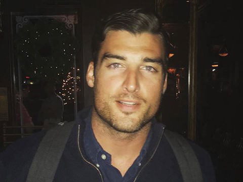 'Bachelorette' Contestant Dead After Suspected Overdose