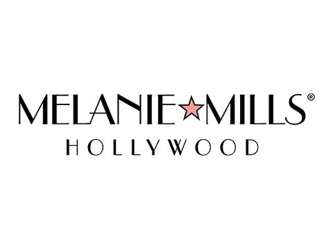 Melanie Mills Hollywood Giveaway