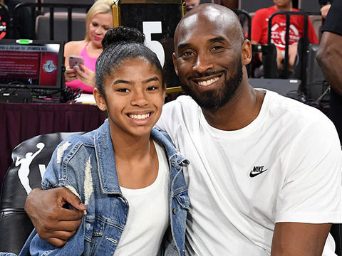 'The Real' Remembers Kobe & Gianna Bryant After Tragic Helicopter Crash