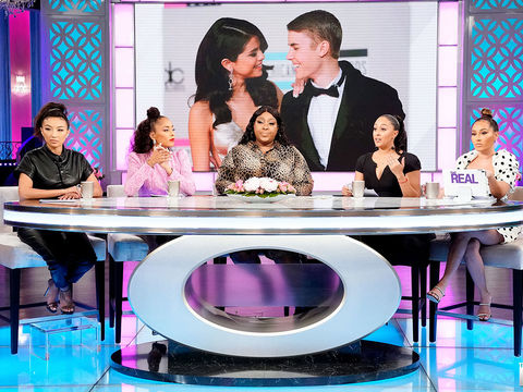 The Hosts on Selena Gomez's Revelation of Emotional Abuse