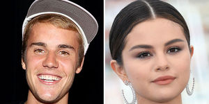 'The Real' Reacts to Selena Gomez's 'Abuse' from Ex Justin Bieber