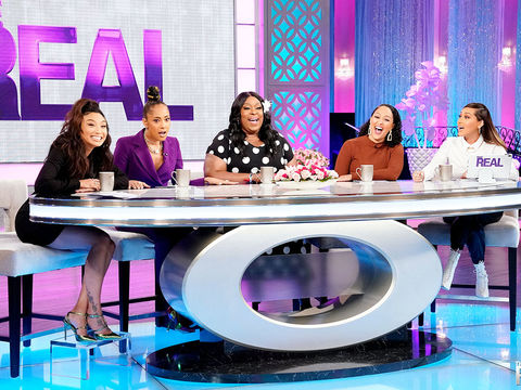 Tamera & Amanda's Stories of the First Time They Each Went to Strip Clubs!