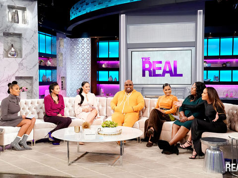 Why CeeLo Green & Shani James Haven't Gotten Married Yet After a Four-Year…